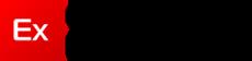 Логотип Экспресс косметологии Express cosmetology logotype