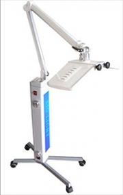 LED ������� ������������ ���� BL-001A