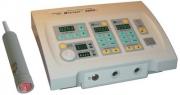 Аппарат для лазерной биоревитализации