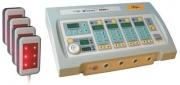 Аппарат лазерного липолиза «Мустанг-2000-Липо»
