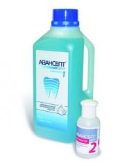 Авансепт Дент (активатор, компонент 2)